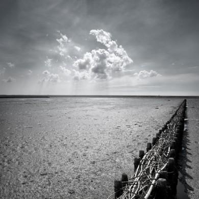 Nordsee 2013 - Nordstrand
