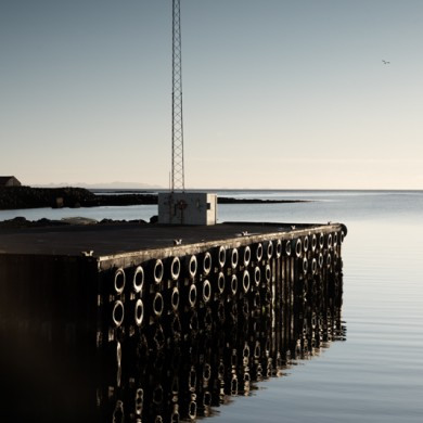 Iceland 2013 Akranes