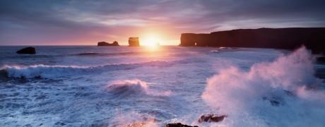 Reisebericht Island im Oktober 2013