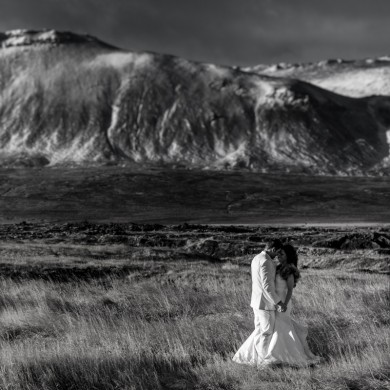 Iceland 2013 Snaefellsnes