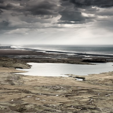 Iceland 2014 F985