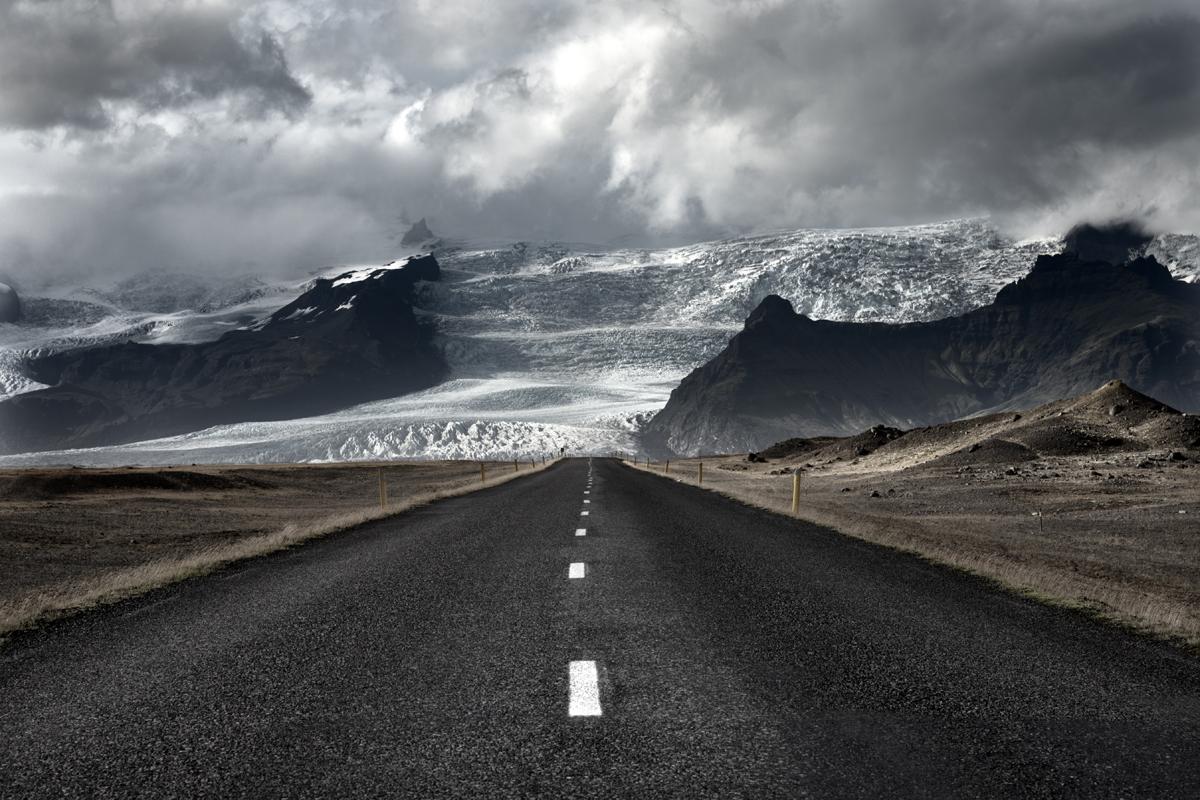 Iceland-2014-Fjallsjokull-1.jpg