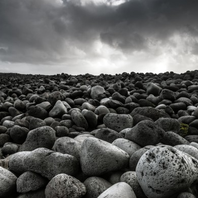 Iceland 2014 Reykjanes