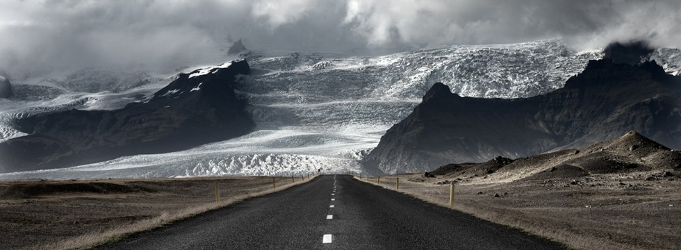 Iceland September 2014