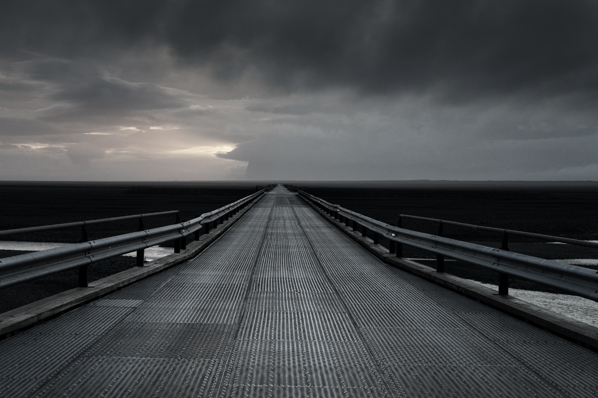 Iceland-2014-South-15.jpg