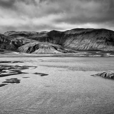 Iceland 2014 Landmanalaugar