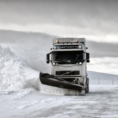 Iceland 2015 Heiði