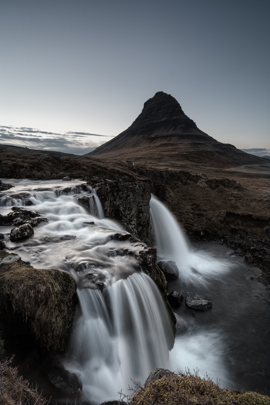 Iceland-2015-Kirkjufell-3.jpg