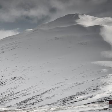 Iceland 2015 Norden