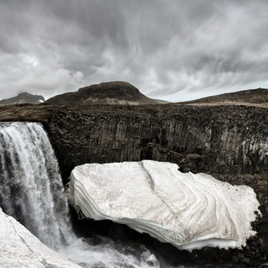 Iceland 2015 Snæfellsnes