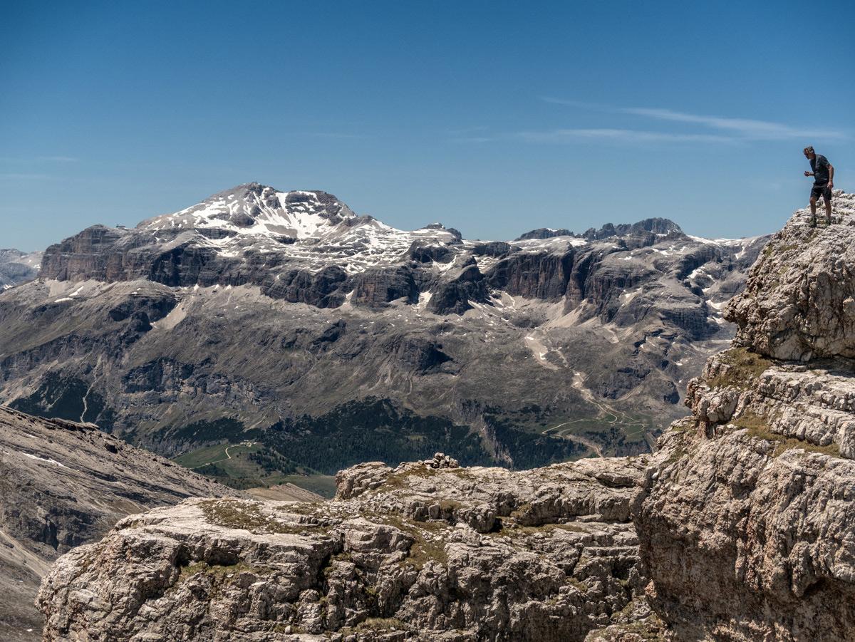 Alpensommer 2017